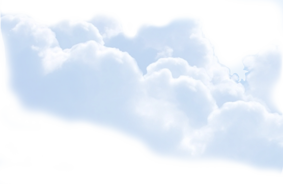 index_featured_clouds